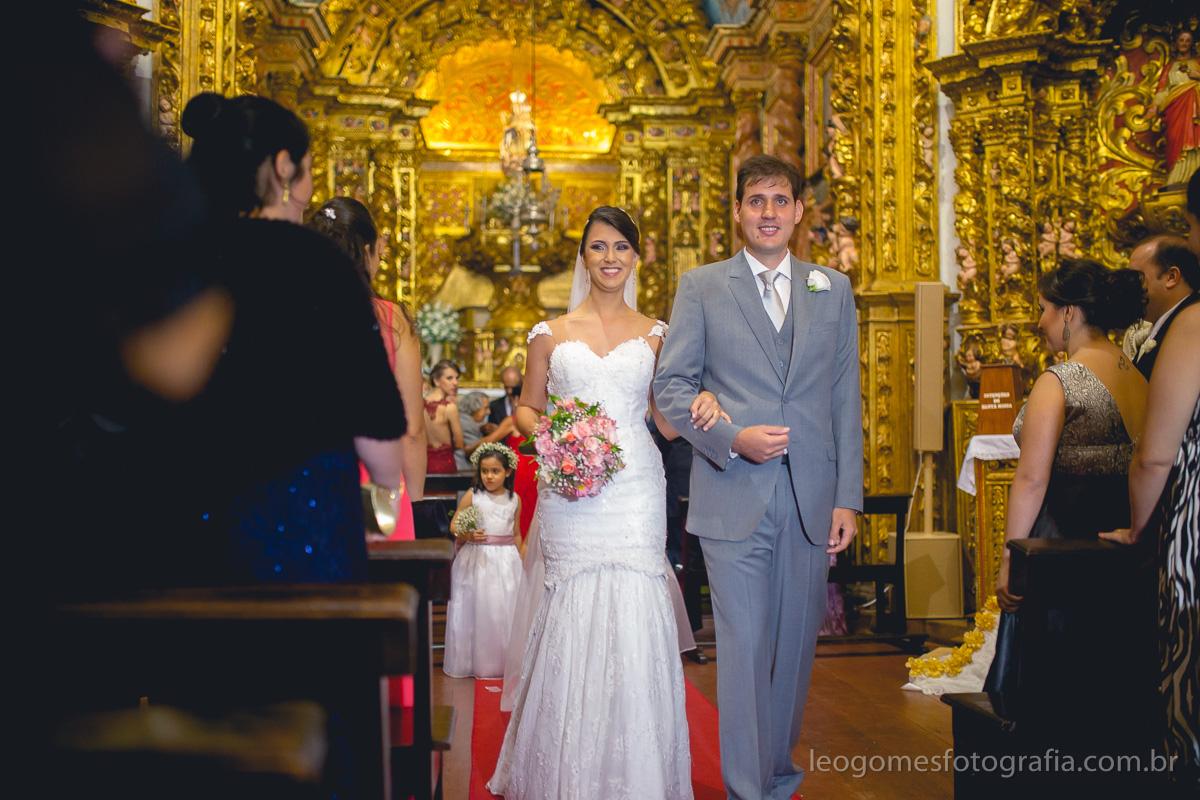 Casamento_Hérika_e_Marco-0093-4973.JPG