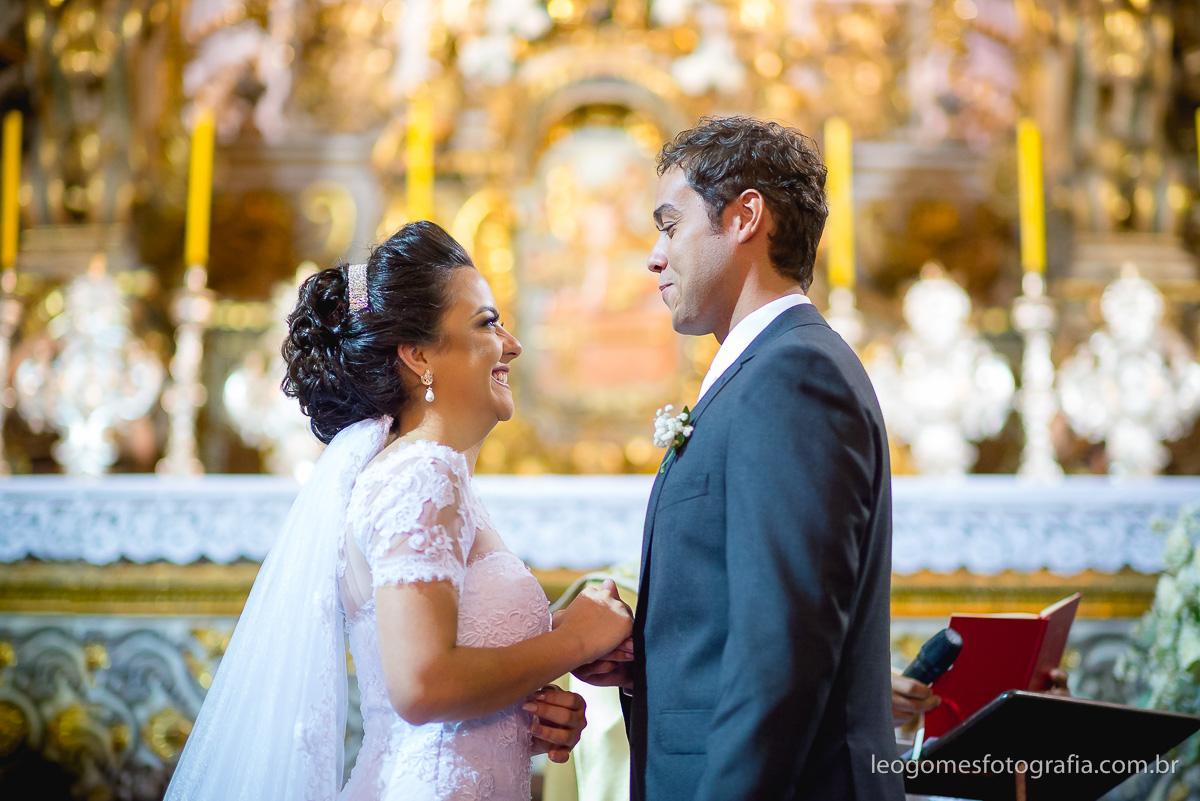 Casamento Alessandra- (74)