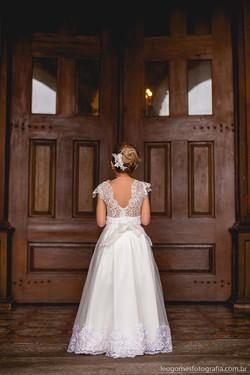 Casamento-0056-0323