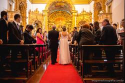 Casamento-0078-32358