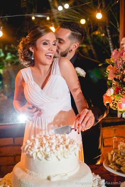 Casamento-0145-1452