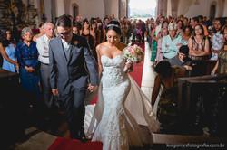 Casamento-0038-0286