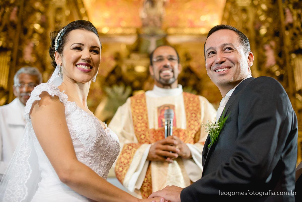 Casamento-0077-30829