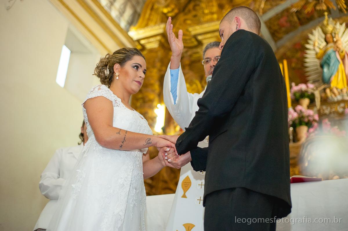 CAsamento Isabelle e Fabiano (46).JPG