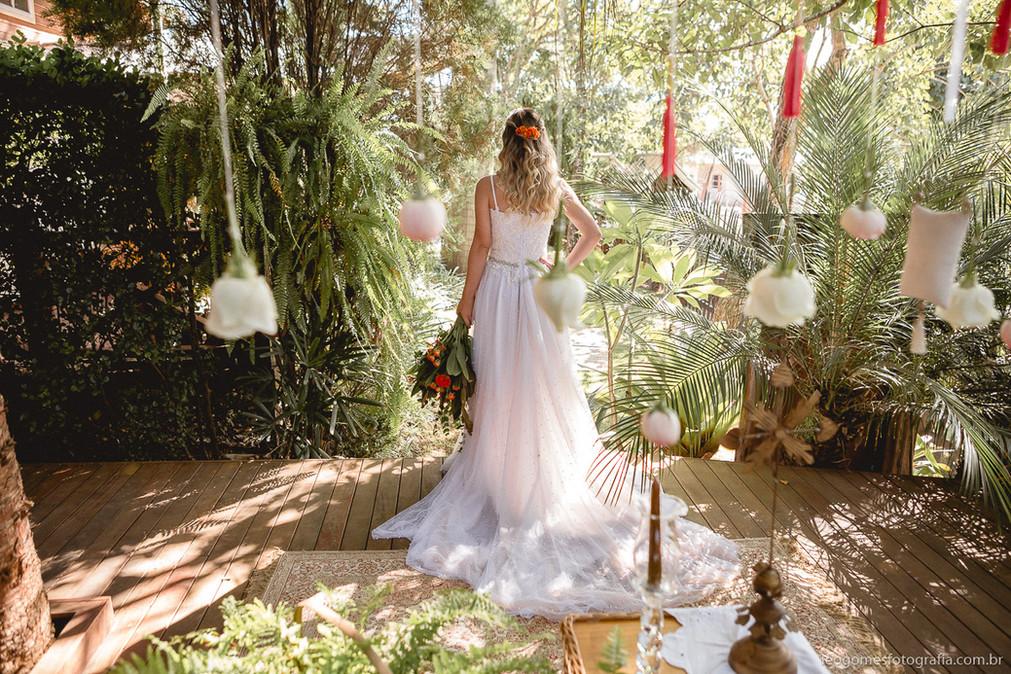 Editorial-casamento-casa-de-campo-0046-9