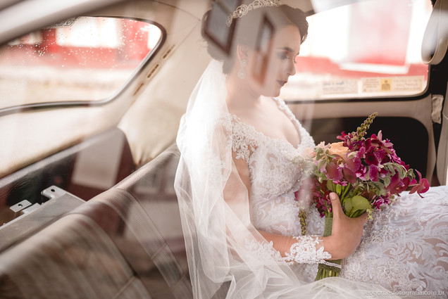 Casamento-0024-36201.jpg