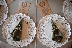 Casamento-barbara-0065-1057.jpg