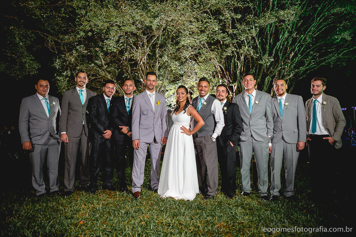 Casamento-0157-9577