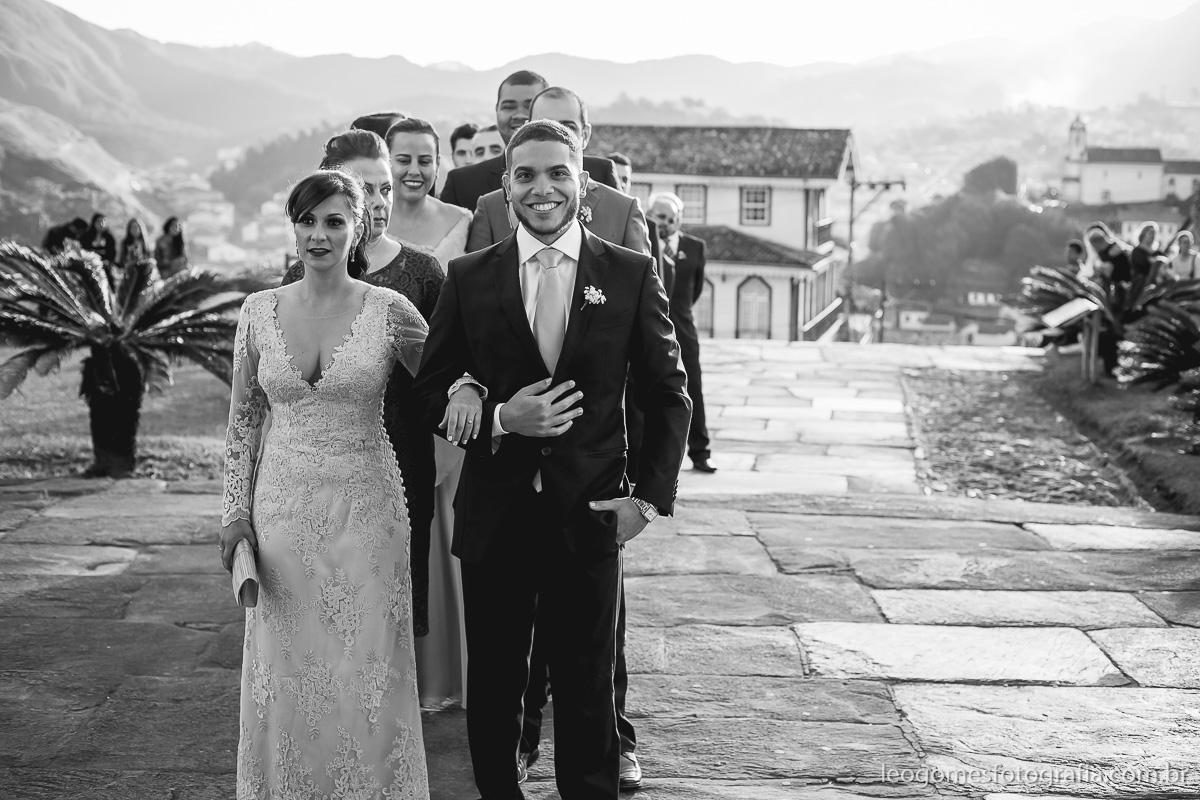 Casamento Leticia (35)