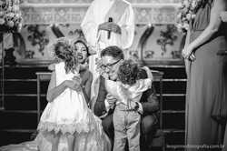 Casamento-0056-6134