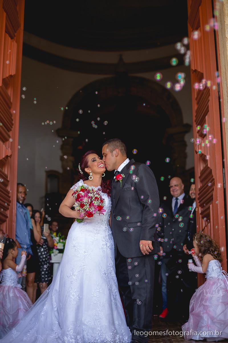 Casamento-0092-0551