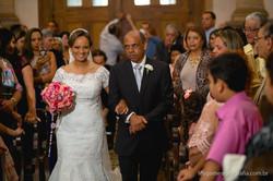 Tacyana e Breno-Casamento (47)