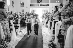 Casamento-0054-5260