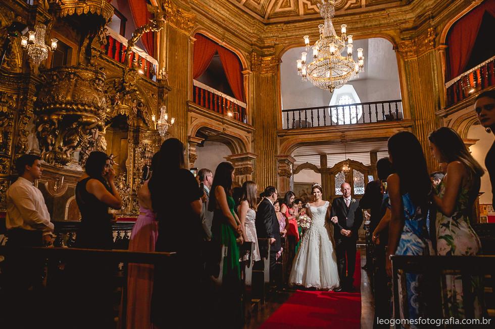 Casamento-em-ouro-preto-Mariana-0051-543