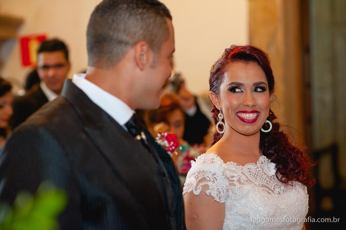 Casamento-0048-2276