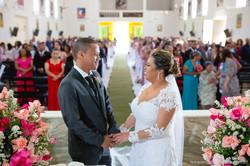 Casamento-0052-5229