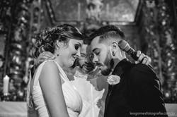 Casamento-0119-1240