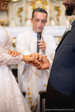 Casamento Leticia (59)
