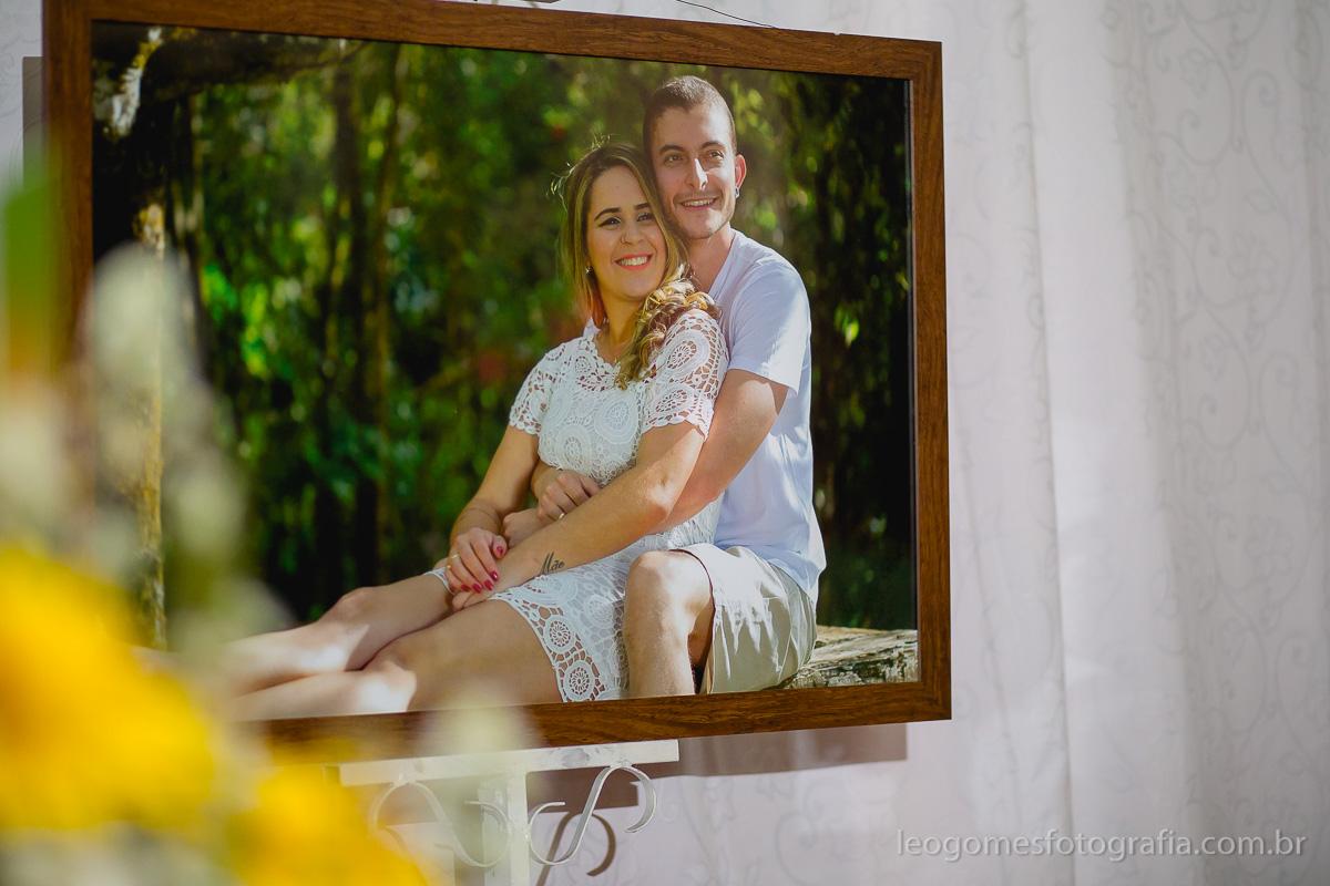 CAsamento Isabelle e Fabiano (81).JPG