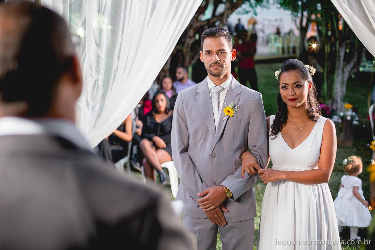 Casamento-0077-0355