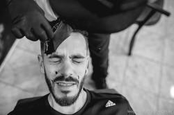 Barber-0012-0315