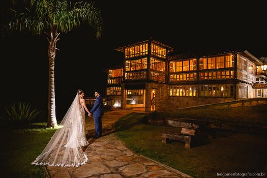Casamento-barbara-0165-3430.jpg