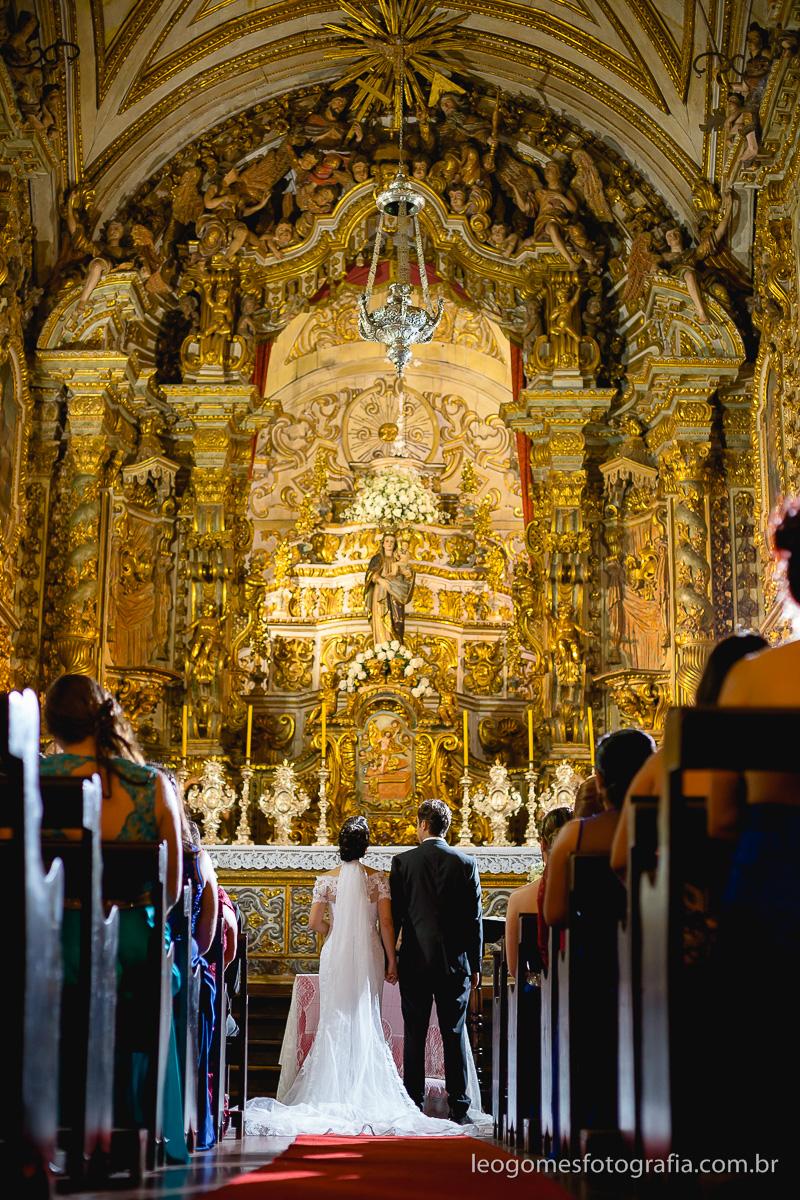 Casamento Alessandra- (70)