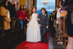 Casamento Priscila e Lucas-0046-8022.JPG