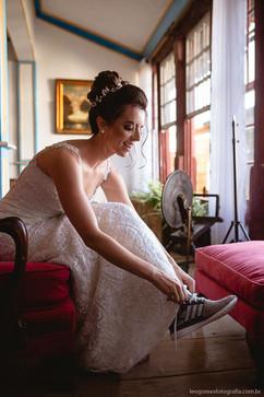 Casamento-barbara-0044-2763.jpg