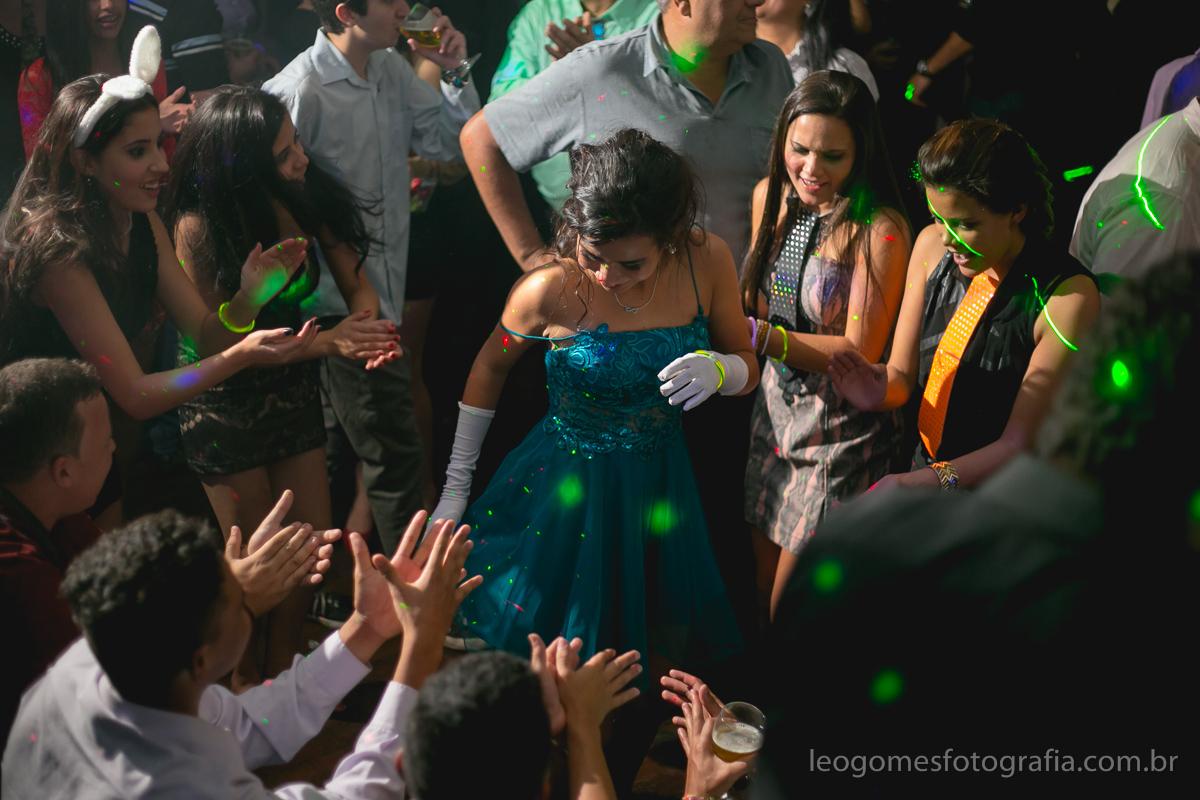 Camila-0049-9937.JPG