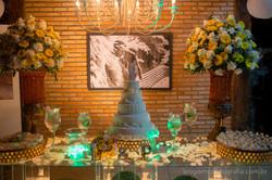 Casamento Priscila e Lucas-0076-8735.JPG