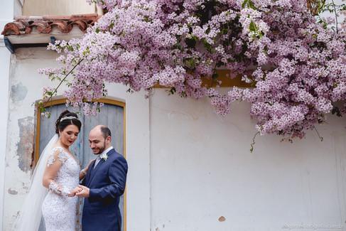 Casamento-0056-5761.jpg