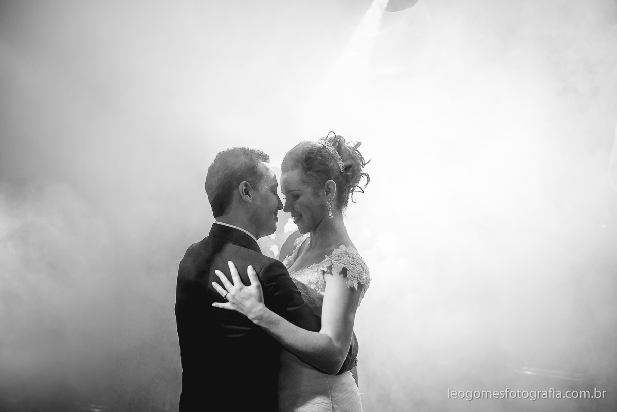 Casamento-0227-31453