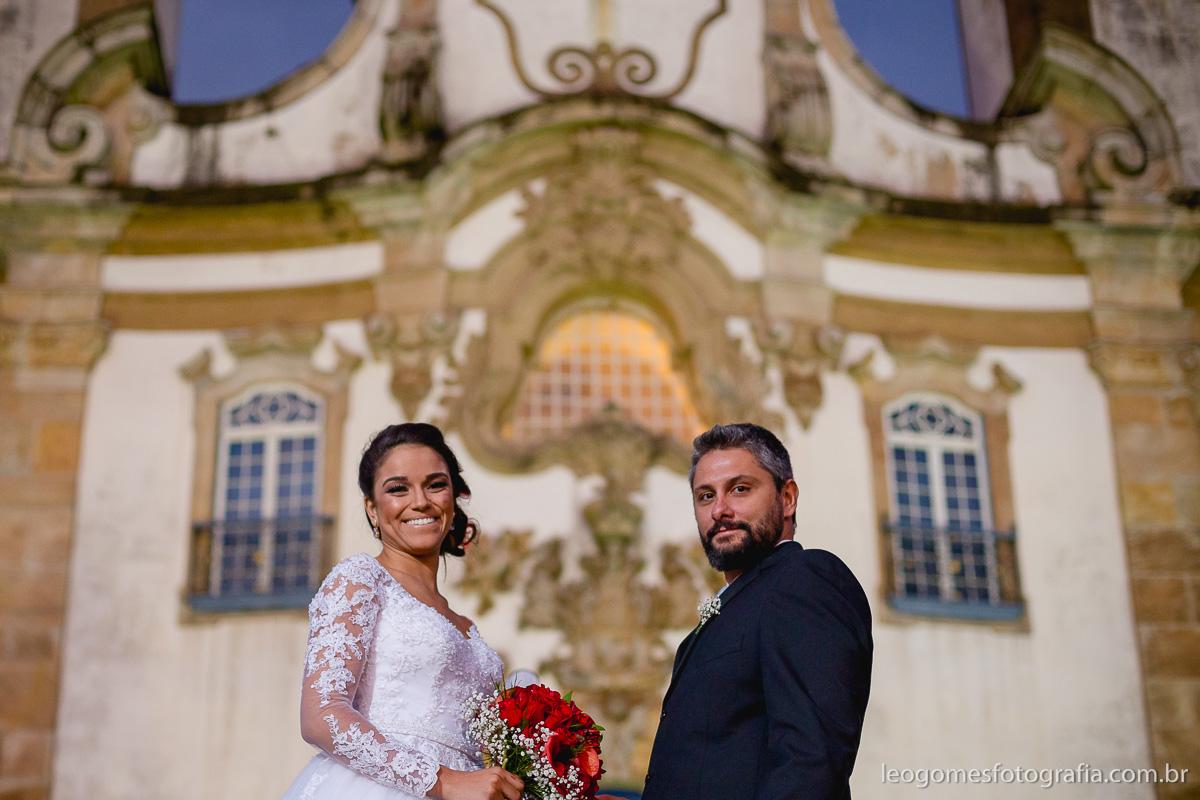 Casamento Leticia (81)