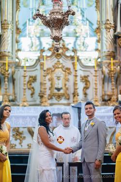 Casamento Priscila e Lucas-0047-9645.JPG
