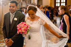 Tacyana e Breno-Casamento (52)