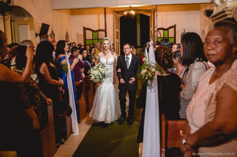 Casamento-0034-9925.jpg