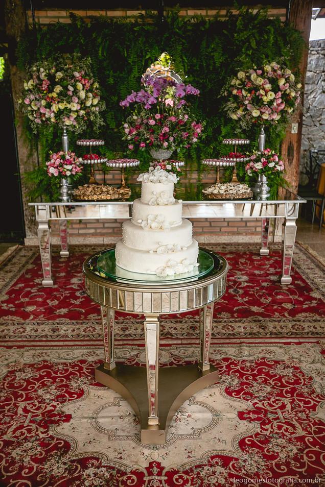 Casamento-0058-9456.jpg