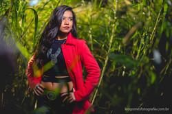 Ensaio-Camila-15 (275)