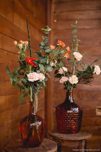 Editorial-casamento-casa-de-campo-0042-9