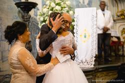 Casamento Leticia (53)