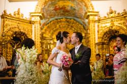 Casamento-0126-0597