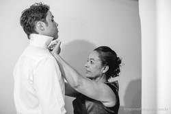 Casamento Alessandra- (23)