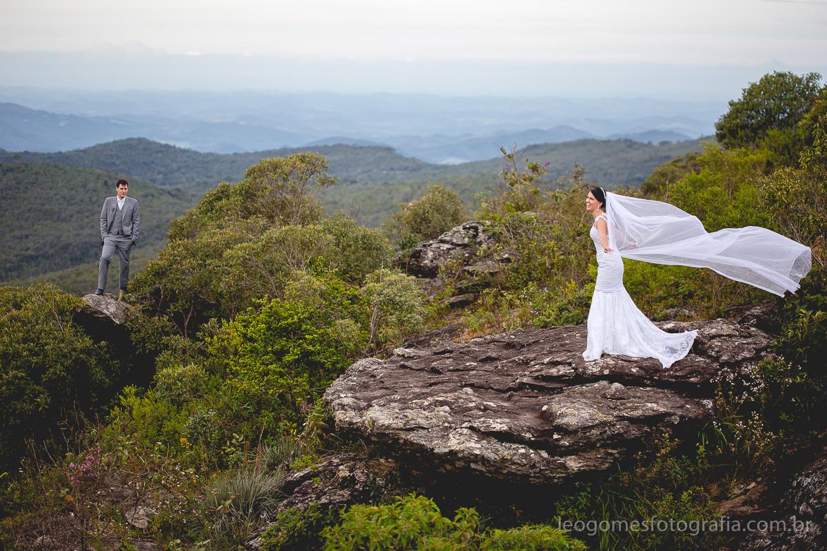 Pos Wedding-0127-6116.JPG