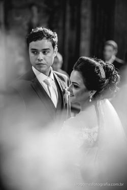 Casamento Alessandra- (77)