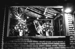 Casamento-0142-32666