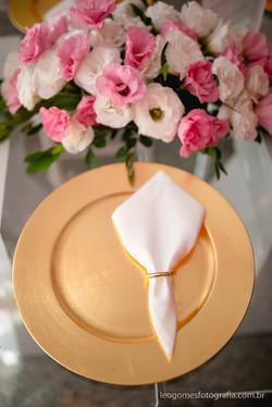 Casamento-tacyana-0980-6045