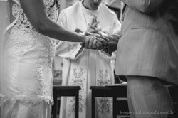 Casamento Priscila e Lucas-0042-8003.JPG