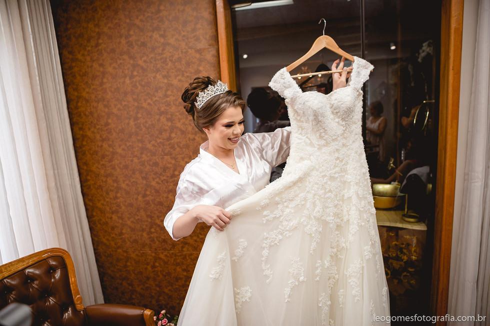 Casamento-em-ouro-preto-Mariana-0017-515