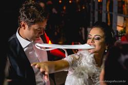 Casamento Alessandra- (181)